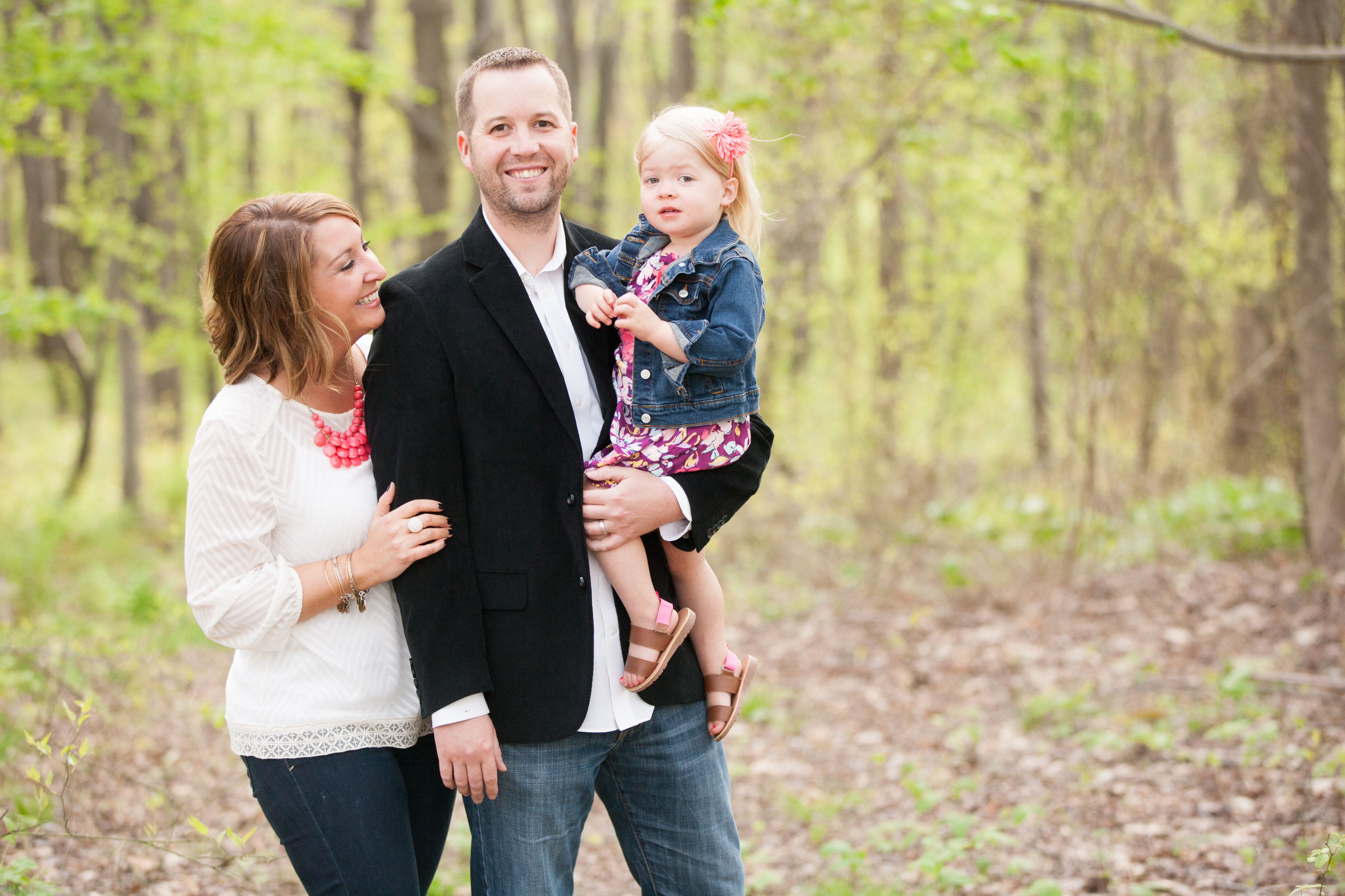 family sessions in my backyard jessica fike deep creek lake