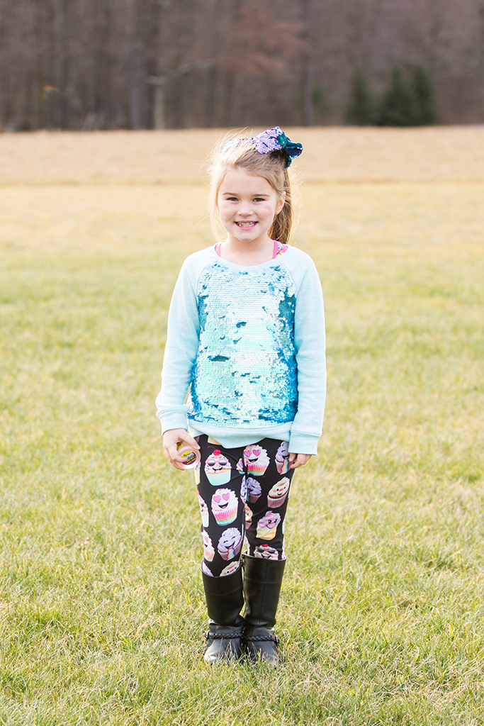 Ally7thBirthdayPortrait1website